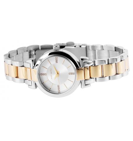 Dámske hodinky JUST WATCH JW13268SL-GD