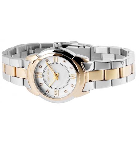Dámske hodinky JUST WATCH JW12635SL-GD