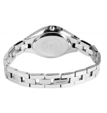 Dámske hodinky JUST WATCH JW10230-WH