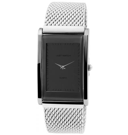 Pánske hodinky JUST WATCH JW11037-GR