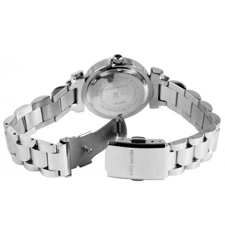 Dámske hodinky JUST WATCH JW13268-SL