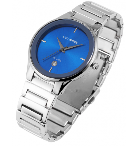 Pánske hodinky JUST WATCH JW10932-BL