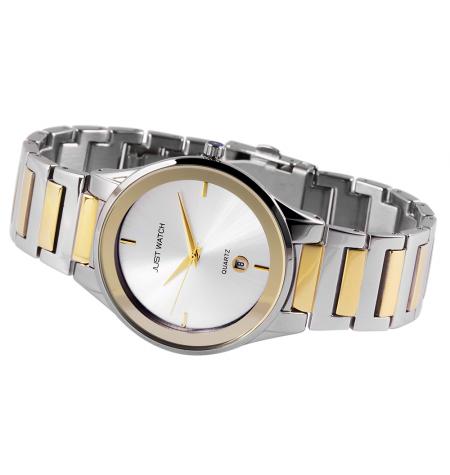 Pánske hodinky JUST WATCH JW10932SL-GD