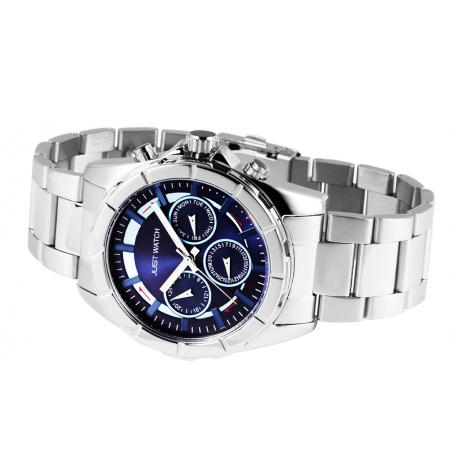 Pánske hodinky JUST WATCH JW10286-BL