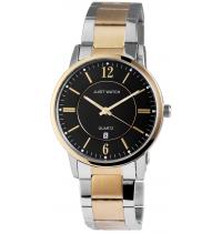 Pánske hodinky JUST WATCH JW10727-BK-BC