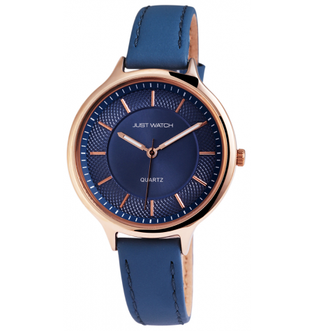 Dámske hodinky JUST WATCH JW11704-BL