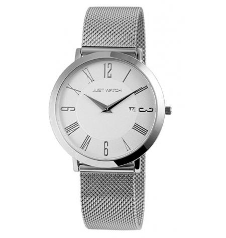 Pánske hodinky JUST WATCH 727695