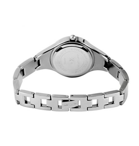 Dámske hodinky JUST WATCH 727879