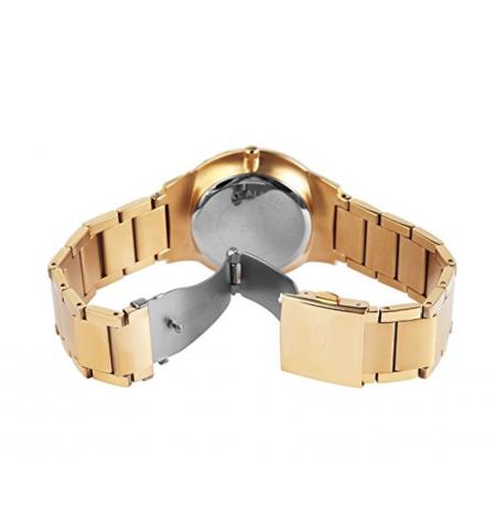 Dámske hodinky JUST JU10044-001