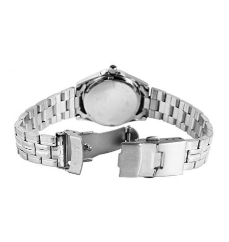 Dámske hodinky JUST JU10119-004