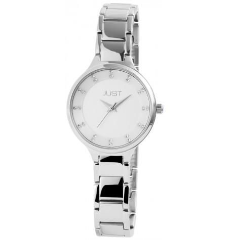 Dámske hodinky JUST JU10126-004