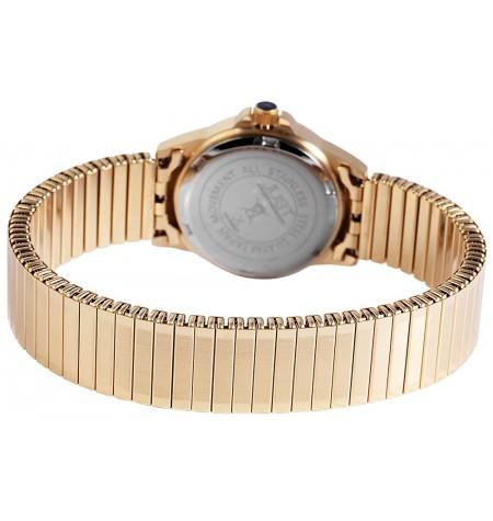 Dámske hodinky JUST JU10103-003