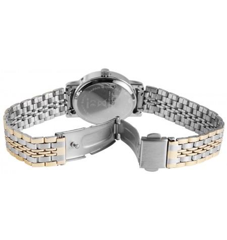Dámske hodinky JUST JU10138-002