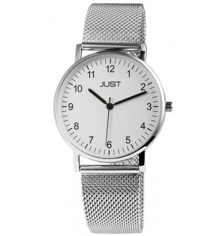 Pánske hodinky JUST JU20037-001