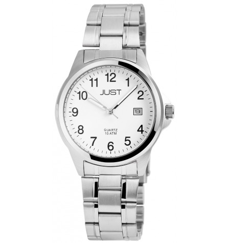 Pánske hodinky JUST JU20152-004