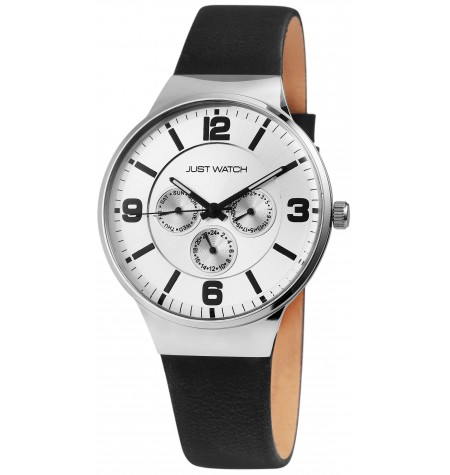 Unisex hodinky JUST WATCH JW20023-004