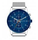 Pánske hodinky JUST WATCH JW20020-002
