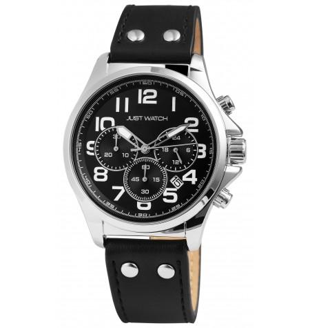 Pánske hodinky JUST WATCH JW20000-002