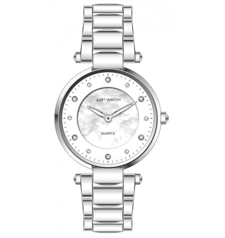 Dámske hodinky JUST WATCH JW10058-002