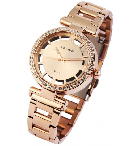Dámske hodinky JUST WATCH JW10057-002