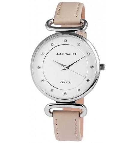 Dámske hodinky JUST WATCH JW10040-005