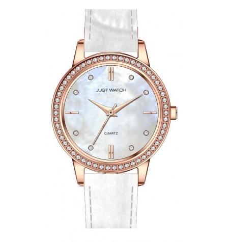 Dámske hodinky JUST WATCH JW10035-001