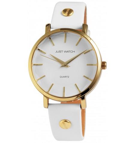 Dámske hodinky JUST WATCH JW10007-006