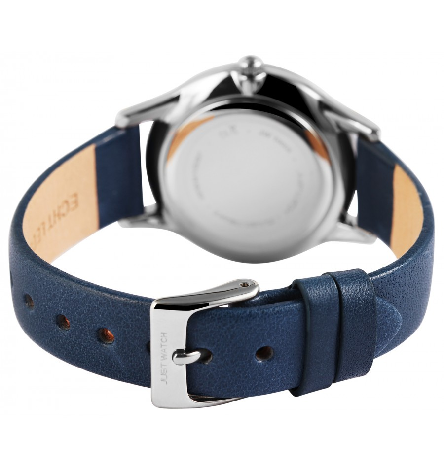 be49c00c3 Unisex hodinky JUST WATCH JW10003-003 - Tiki.sk