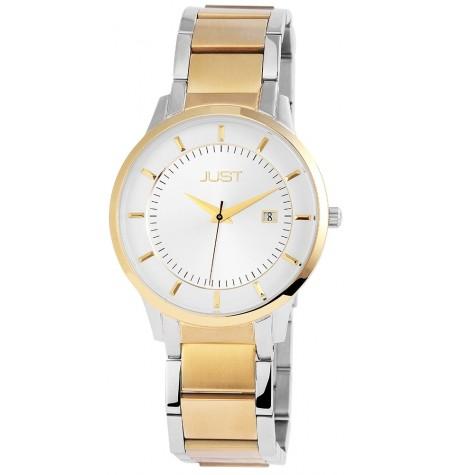 Dámske hodinky JUST JU10044-004