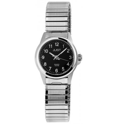 Dámske hodinky JUST JU10103-002