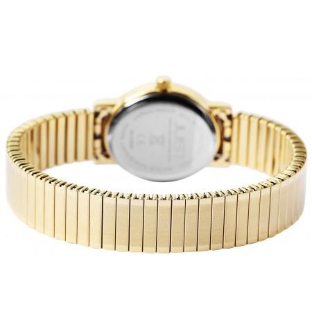 Dámske hodinky JUST JU10138-009