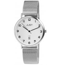 Pánske hodinky JUST JU20044-003