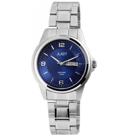 Pánske hodinky JUST JU20126-003