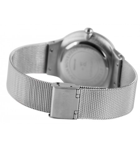 Unisex hodinky JUST WATCH JW20023-006
