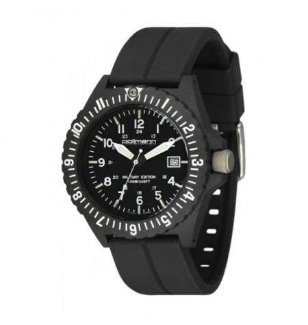 Pánske hodinky JUST WATCH JW20048-006