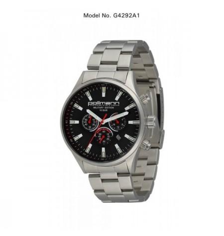 Pánske hodinky POLLMANN 55932