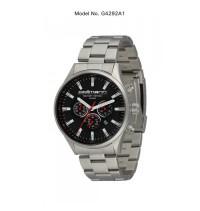 Pánske hodinky POLLMANN 56837