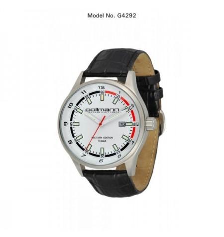 Pánske hodinky POLLMANN 56835
