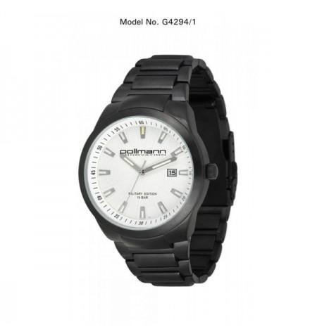 Pánske hodinky POLLMANN 56843