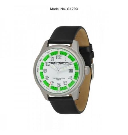 Pánske hodinky POLLMANN 56839