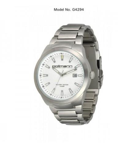 Pánske hodinky POLLMANN 56842