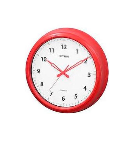 Okrasné hodiny CMG415NR01