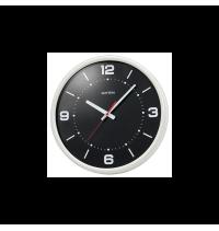 Okrasné hodiny CMG472NR03