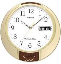 Okrasné hodiny 4FH626WR18