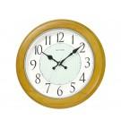 Okrasné hodiny CMG120NR07
