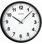 Okrasné hodiny CMG438NR02