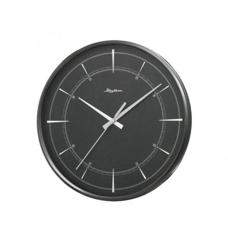 Okrasné hodiny CMG441NR02