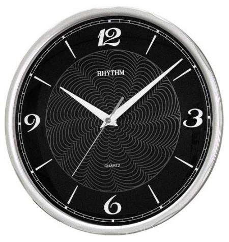 Okrasné hodiny CMG888NR19