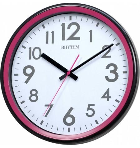 Okrasné hodiny CMG507NR13