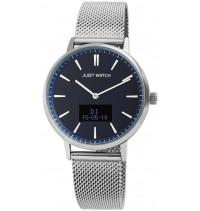 Dámske SMART hodinky JUST WATCH JW10059-001